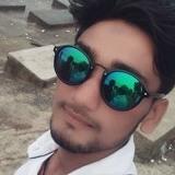 Raja from Barddhaman | Man | 22 years old | Gemini