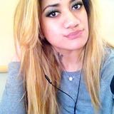 Kiki from Garden Grove | Woman | 28 years old | Taurus
