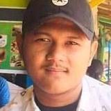 Ariefdwiprasetya from Stabat | Man | 19 years old | Aries