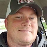 Irishsmile from Jefferson | Man | 37 years old | Virgo