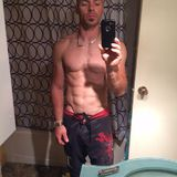 Frank from Saguenay | Man | 42 years old | Libra