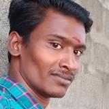 Honestiyyappyq from Pondicherry | Man | 29 years old | Gemini