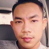 Arereef from Pahang   Man   32 years old   Aquarius