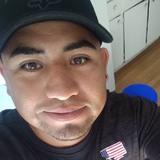 Gio from Duluth   Man   30 years old   Sagittarius