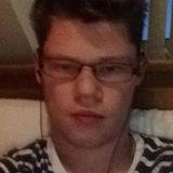 Adamtaylor from Stourbridge | Man | 29 years old | Taurus