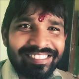 Prashant from Jaunpur | Man | 34 years old | Aquarius