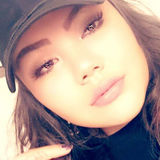 Ling from Anchorage | Woman | 27 years old | Gemini
