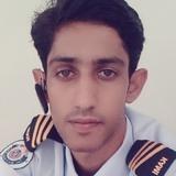 Shami from Kuala Lumpur | Man | 24 years old | Scorpio