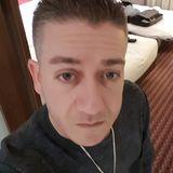 Akiraandhelen from Aberdeen | Man | 46 years old | Libra