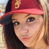 Jordan from Rancho Cucamonga   Woman   23 years old   Leo