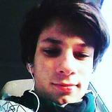 Florian from Lehrte   Man   20 years old   Virgo