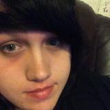 Kyle from Alamogordo | Man | 24 years old | Leo