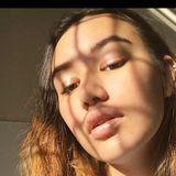 Ara from Queanbeyan | Woman | 21 years old | Sagittarius