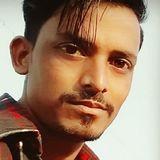 Rizu from Ilkal | Man | 29 years old | Scorpio
