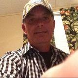 Brayboy from Wilson | Man | 51 years old | Scorpio