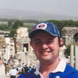 Westman from Ipswich | Man | 34 years old | Gemini