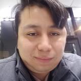 Lucho from Astoria   Man   32 years old   Sagittarius