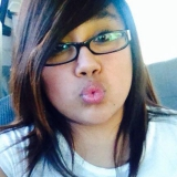 Abbybooboo from Cave Springs | Woman | 24 years old | Scorpio