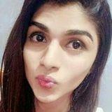 Rinku from Gurgaon | Woman | 24 years old | Capricorn
