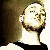 Rallekl from Kaiserslautern   Man   35 years old   Libra
