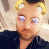 Djerem from Maizieres-les-Metz | Man | 29 years old | Libra