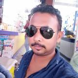 Sarwar from Giridih | Man | 35 years old | Capricorn