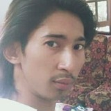 Hanz from Subang Jaya | Man | 26 years old | Scorpio