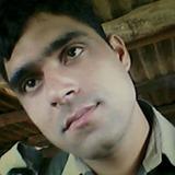 Raja from Moirang   Man   29 years old   Capricorn