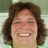 Lorijean from Leesburg | Woman | 54 years old | Aries