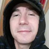 Samee from West Warwick | Man | 45 years old | Scorpio
