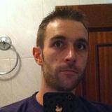 Aaron from Pontevedra | Man | 33 years old | Capricorn