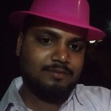 Sunil from Madhubani | Man | 25 years old | Gemini