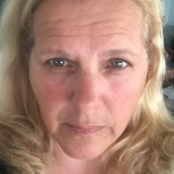 None from Port Clinton | Woman | 57 years old | Capricorn