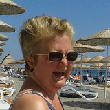 Denisandra from Andernach | Woman | 55 years old | Gemini