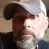 Kendogg from Grand Forks | Man | 36 years old | Capricorn