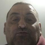 Treigaf2 from Canberra   Man   46 years old   Taurus