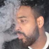 Rohit from Dabwali | Man | 23 years old | Scorpio
