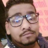 Nikksss from Sambhal | Man | 27 years old | Aquarius