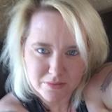 Toninicole from Tracy City | Woman | 37 years old | Sagittarius
