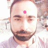 Jayesh from Visnagar   Man   28 years old   Gemini