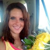 Cateyjayne from Georgetown | Woman | 30 years old | Aries