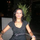 Anju from Ea | Woman | 38 years old | Taurus