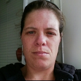 Gypsy from Moncton | Woman | 38 years old | Pisces
