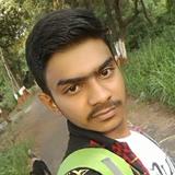 Piyush from Shirpur | Man | 21 years old | Aries