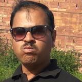 Dada from Ahmadnagar | Man | 32 years old | Aries