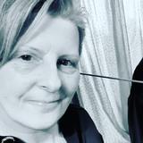 Cath from Kirkcaldy   Woman   56 years old   Sagittarius