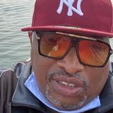 Charlie from Brooklyn | Man | 52 years old | Sagittarius