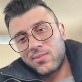 Sergey from Calgary | Man | 38 years old | Pisces