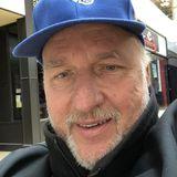 Lorenzo from Temecula | Man | 56 years old | Aries