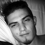 Braiden from Washington   Man   24 years old   Virgo